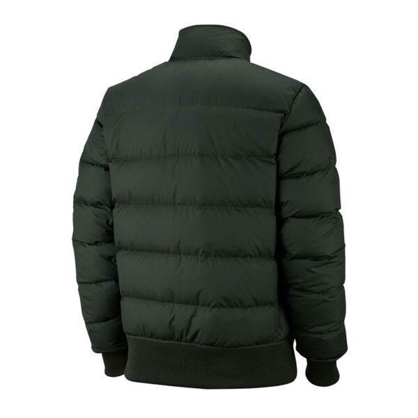 Купить Куртка NSW Down Fill Windrunner - Фото 2.