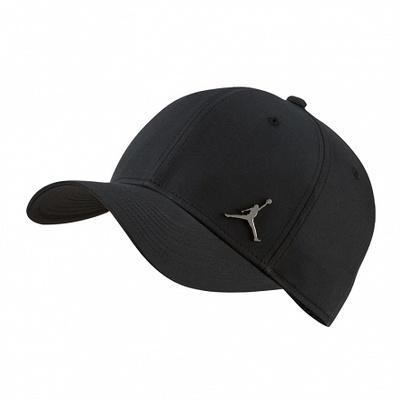 Купить Кепка Nike Jordan Classic - Фото 5.