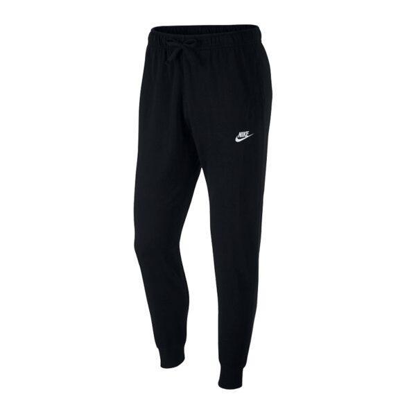 Купить Штаны Nike Club Jogger - Фото 14.
