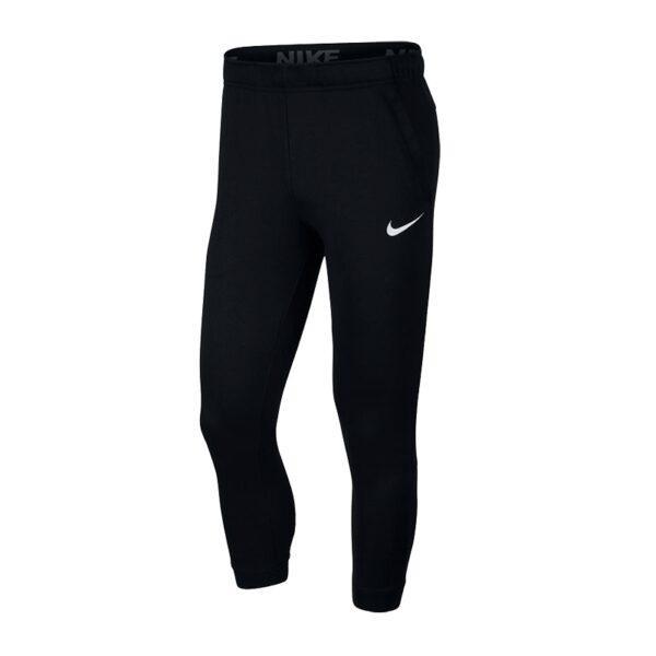 Купить Штаны Nike Dry Pant Taper Fleece - Фото 17.