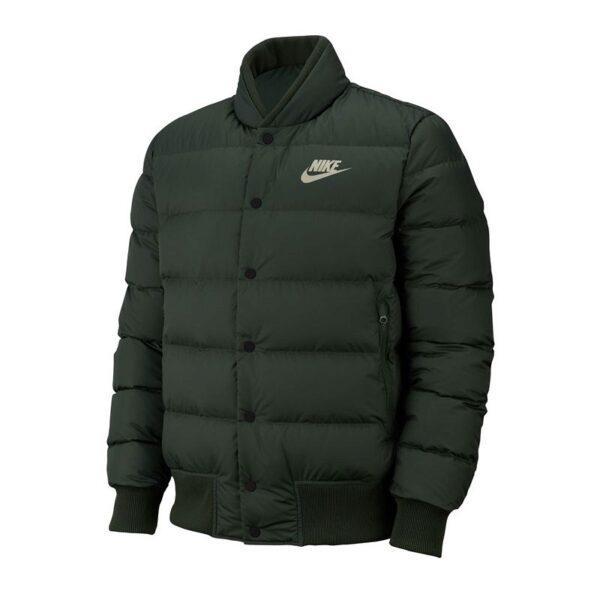 Купить Куртка NSW Down Fill Windrunner - Фото 1.