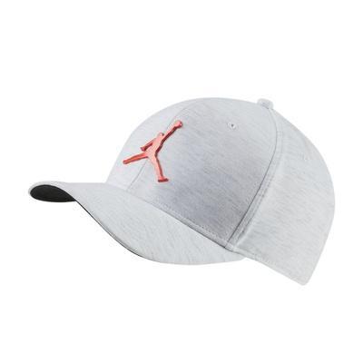 Купить Кепка Nike Jordan - Фото 20.
