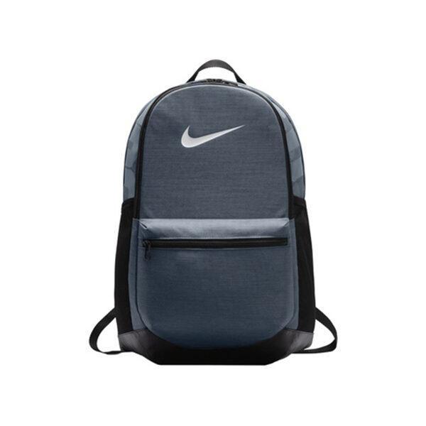 Купить Рюкзак Nike - Фото 7.