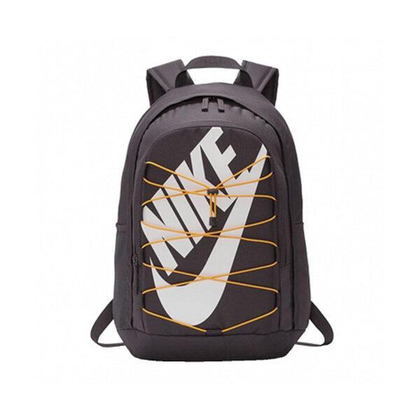 Купить Рюкзак Nike Hayward - Фото 6.