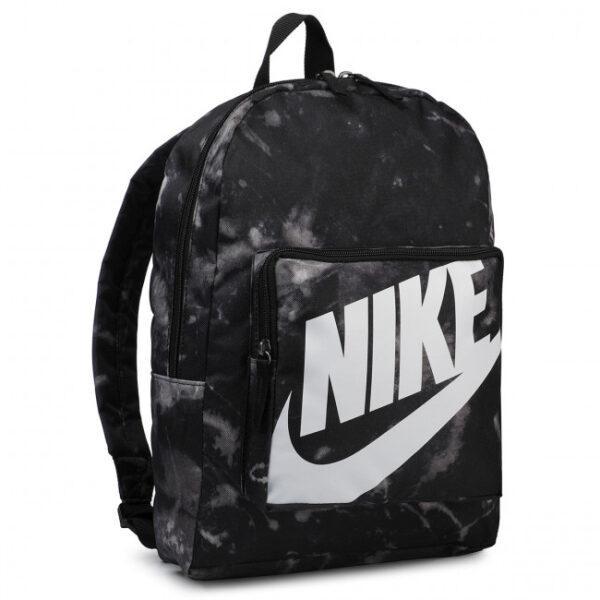 Купить Рюкзак Nike - Фото 15.