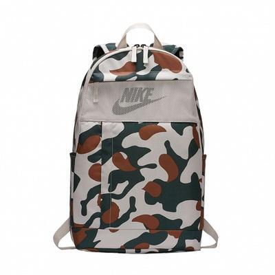 Купить Рюкзак Nike - Фото 19.