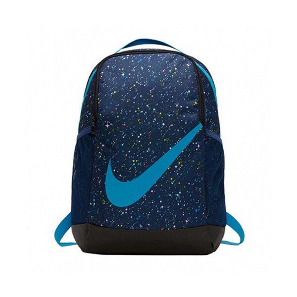 Купить Рюкзак Nike - Фото 14.