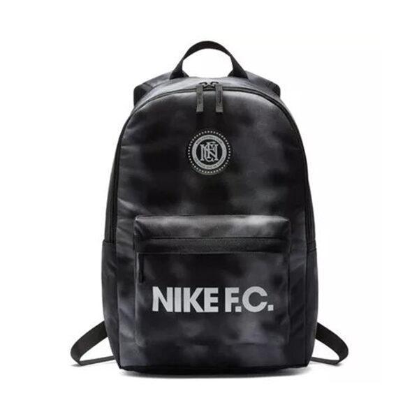 Купить Рюкзак Nike F.C. - Фото 12.