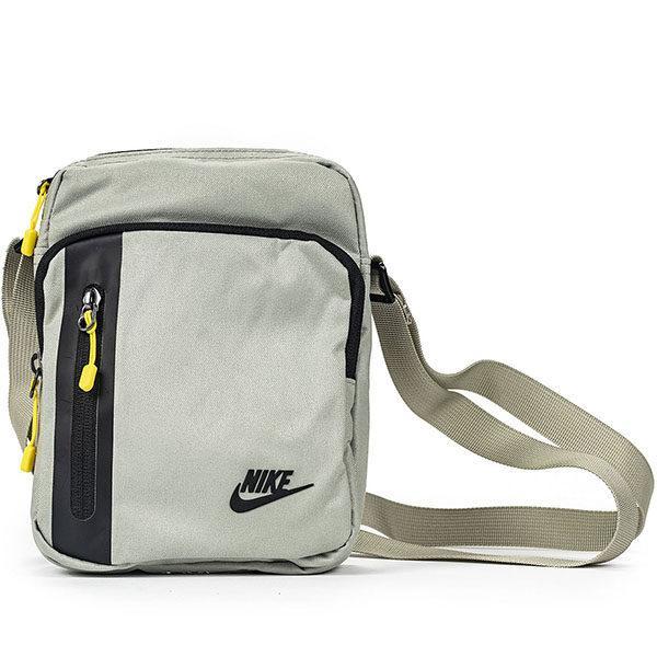 Купить Сумка через плечо Nike - Фото 13.