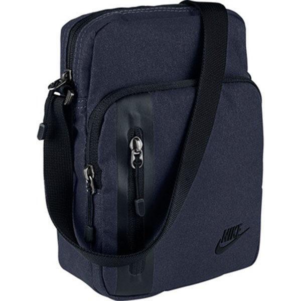 Купить Сумка через плечо Nike - Фото 11.