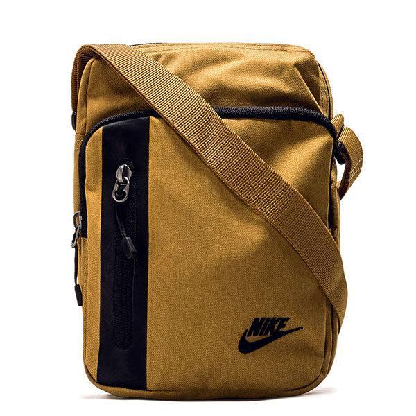 Купить Сумка через плечо Nike - Фото 8.