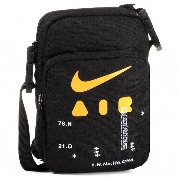 Купить Сумка через плечо Nike - Фото 19.