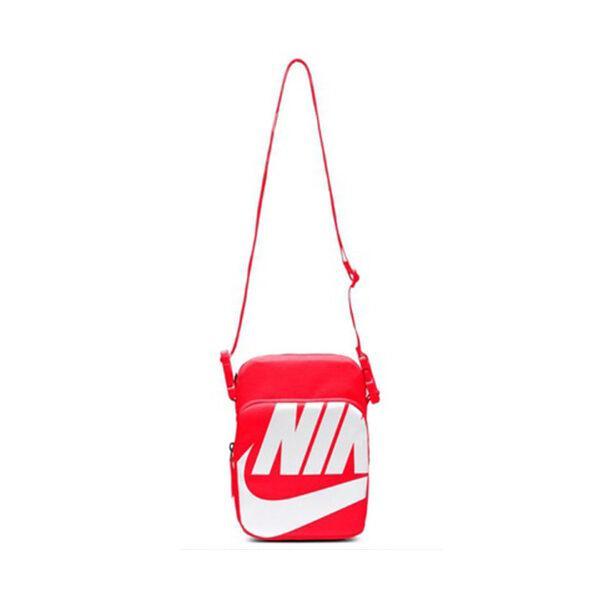 Купить Сумка через плечо Nike Heritage 2.0 - Фото 17.