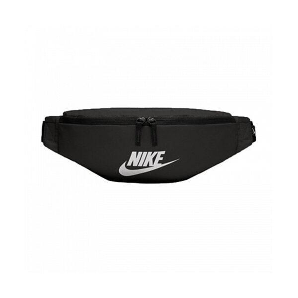 Купить Пояс кошелек Nike - Фото 17.
