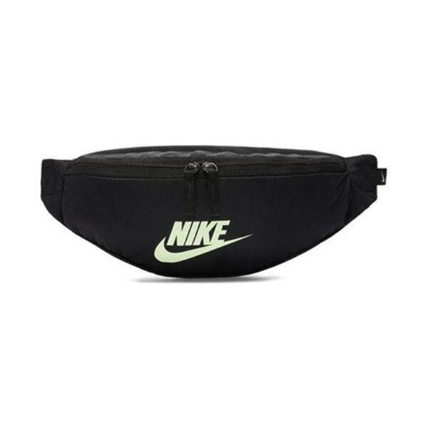 Купить Пояс кошелек Nike - Фото 16.
