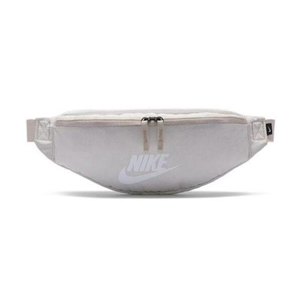 Купить Пояс кошелек Nike - Фото 14.