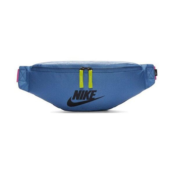 Купить Пояс кошелек Nike - Фото 12.