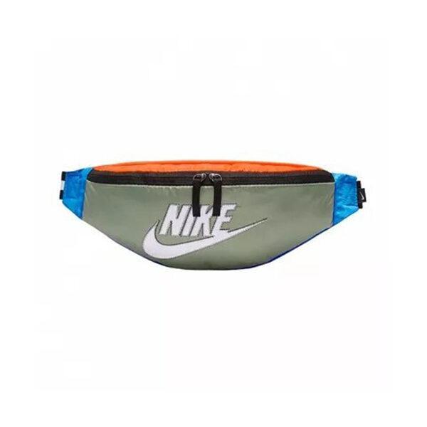 Купить Пояс кошелек Nike - Фото 5.