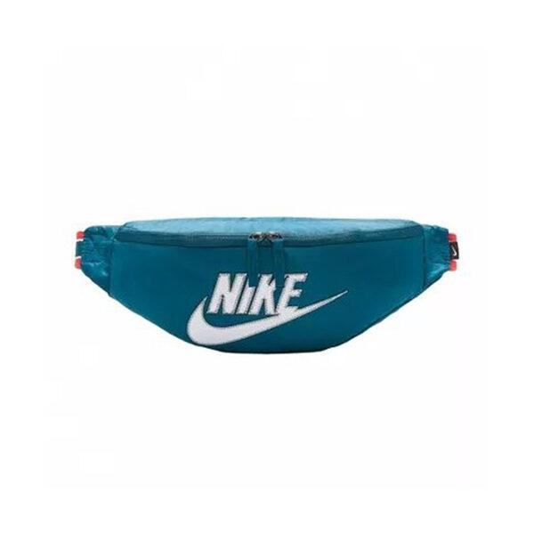 Купить Пояс кошелек Nike - Фото 4.