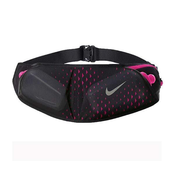 Купить Пояс кошелек Nike - Фото 7.