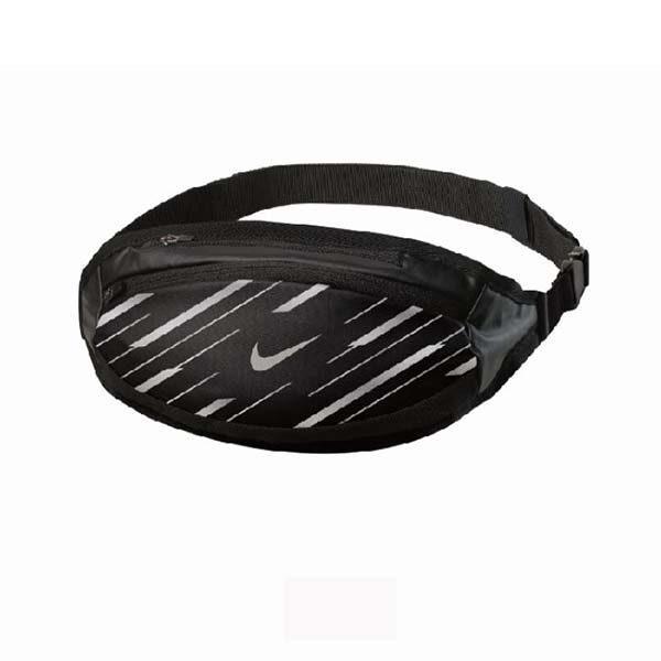 Купить Пояс кошелек Nike - Фото 13.