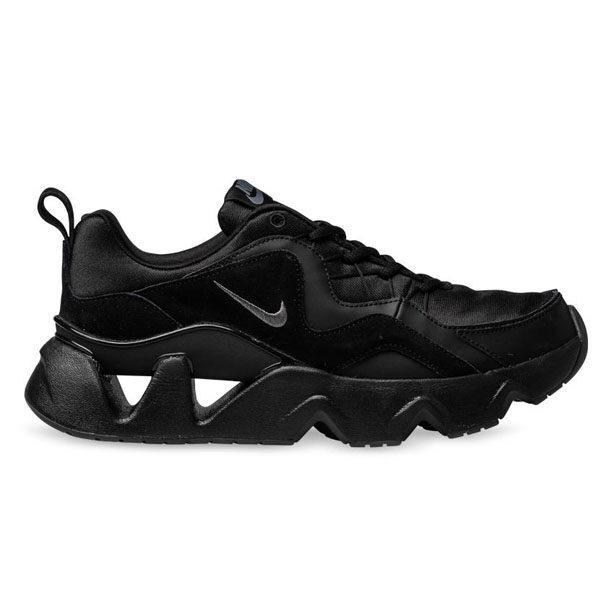 Купить Кроссовки женские Nike Wmns Ryz 365 Black - Фото 6.
