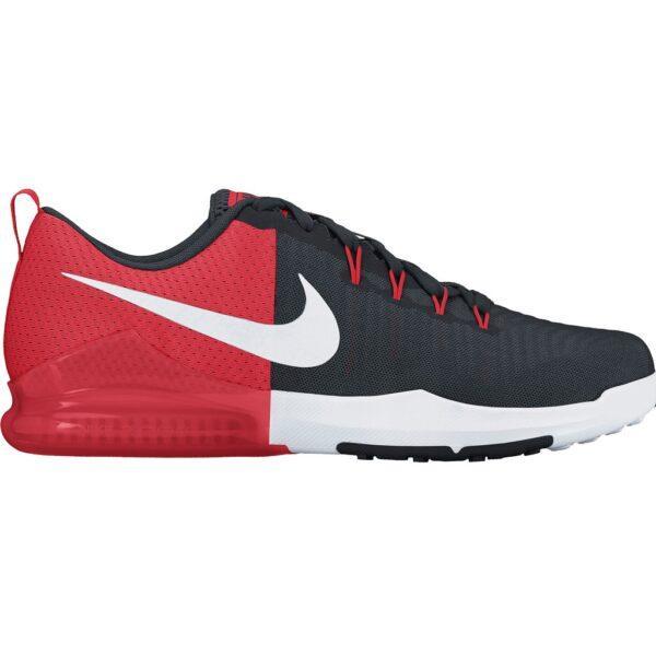Купить Кроссовки мужские Nike Zoom Train Action - Фото 3.