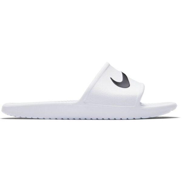 Купить Тапочки женские Nike Kawa Shower Sandal - Фото 6.