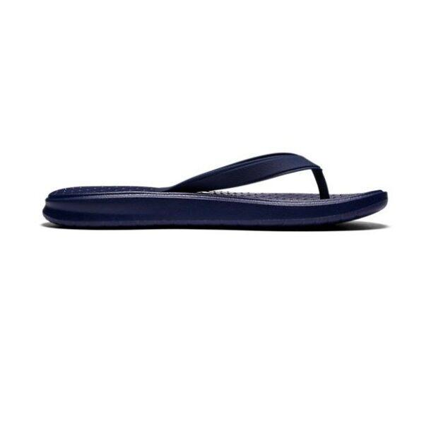 Купить Тапочки для бассейна Nike Solay Thong Flap - Фото 17.