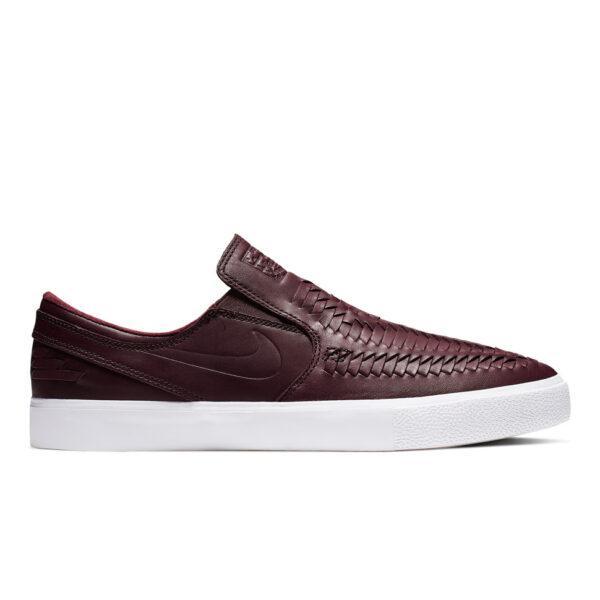 Купить Кроссовки мужские Nike Janovski Slip - Фото 1.