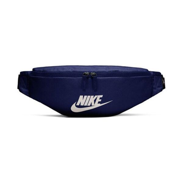 Купить Пояс кошелек Nike - Фото 11.