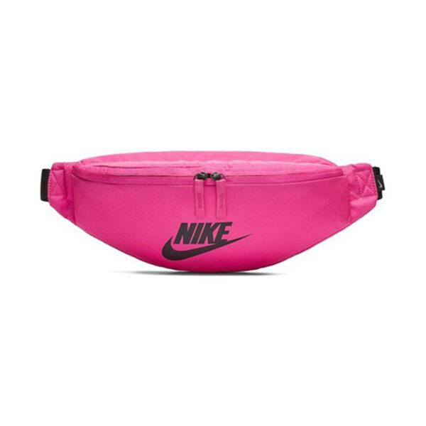 Купить Пояс кошелек Nike - Фото 10.