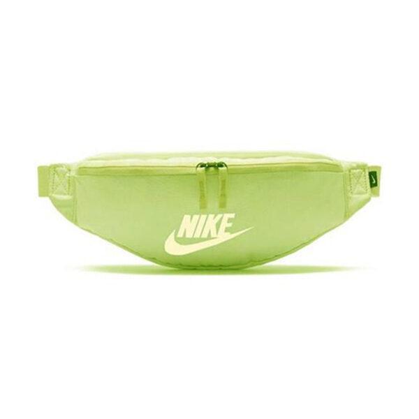 Купить Пояс кошелек Nike - Фото 8.