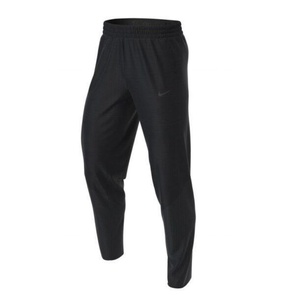 Купить Штаны Nike Sportswear Tech Pack - Фото 18.