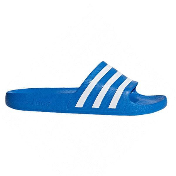 Купить Тапочки спортивные Adidas Adilette Aqua - Фото 8.