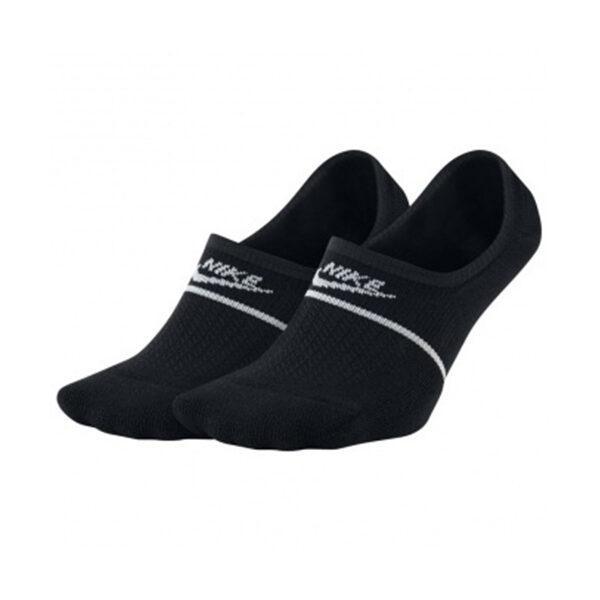 Купить Носки-следы Nike SNKR Sox Essential - Фото 17.