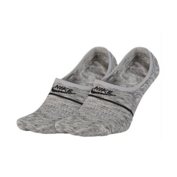 Купить Носки-следы Nike SNKR Sox Essential - Фото 18.