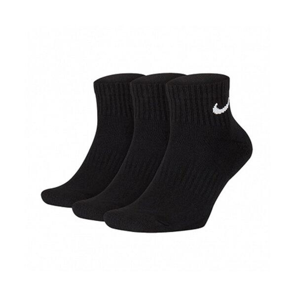 Купить Носки Nike Everyday Cushion Ankle 3Pak - Фото 18.