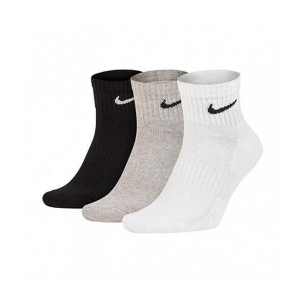 Купить Носки Nike Everyday Cushion Ankle 3Pak - Фото 16.