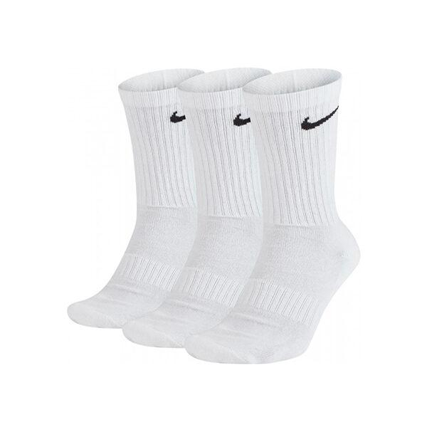Купить Носки Nike Everyday Lightweight Ankle 3Pak - Фото 12.