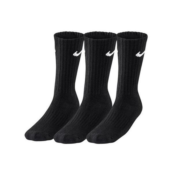 Купить Носки Nike Value Cotton 3Pak - Фото 9.