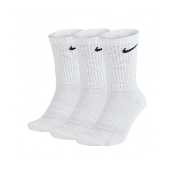 Купить Носки Nike Everyday Cushion Crew 3Pak  - Фото 16.