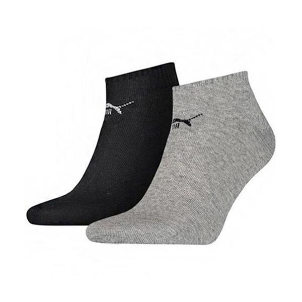 Купить Носки Puma Sneaker V 2 пары - Фото 16.