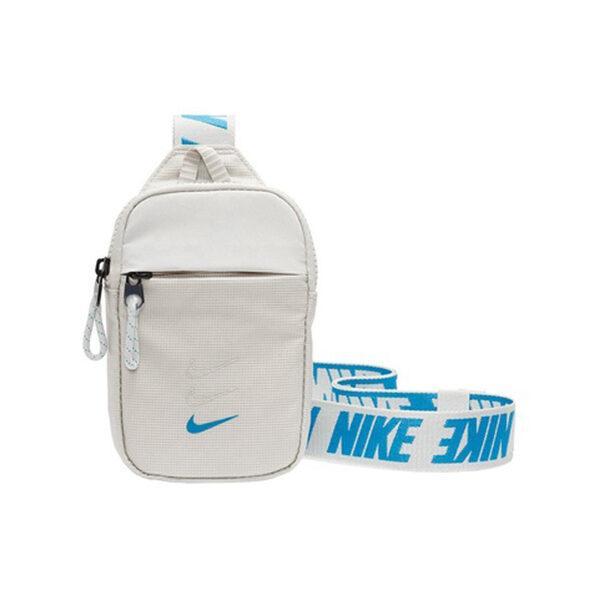 Купить Сумка через плечо Nike Advance 072 - Фото 6.
