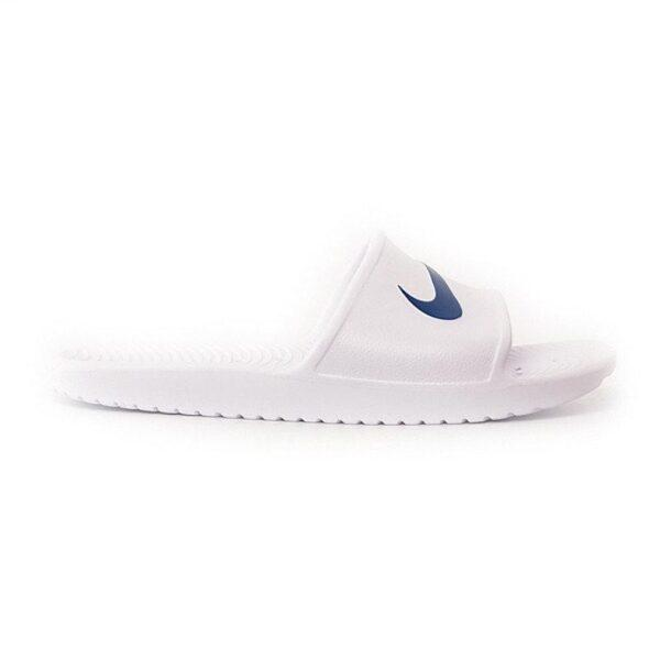 Купить Тапочки спортивные Nike Kawa Shower - Фото 7.