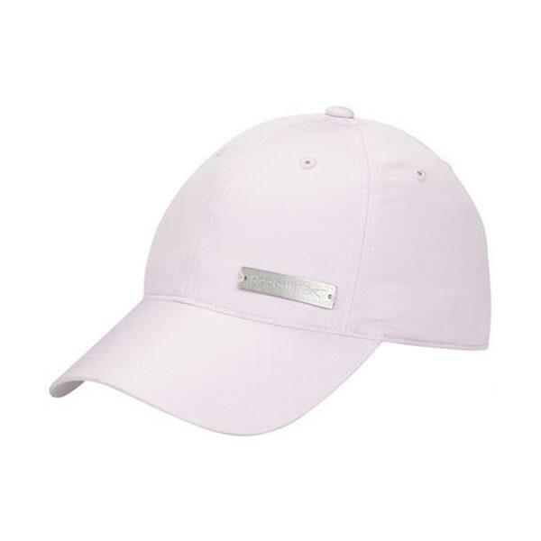 Купить Женская кепка Reebok W Foundation OSFW - Фото 10.