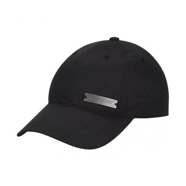 Купить Женская кепка Reebok W Foundation OSFW - Фото 11.