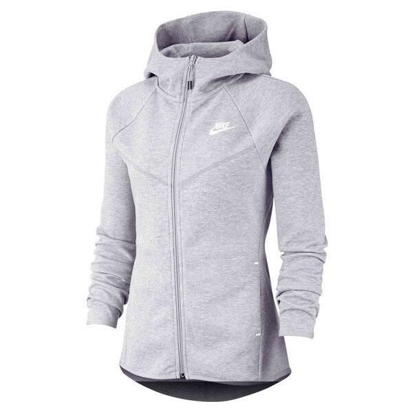 Купить Женская тостовка Nike Sportwear Tech Fleece - Фото 16.