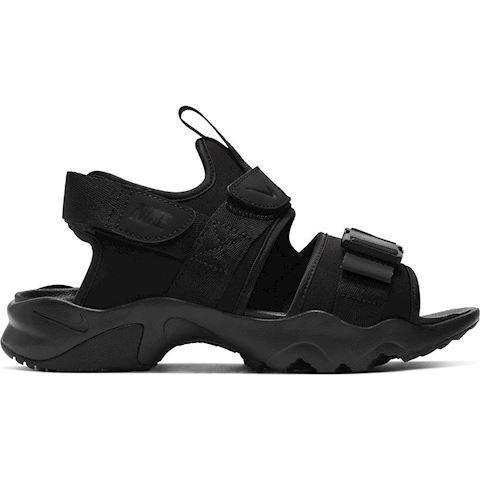 Купить Сандалии Nike Canyon SANDAL - Фото 3.