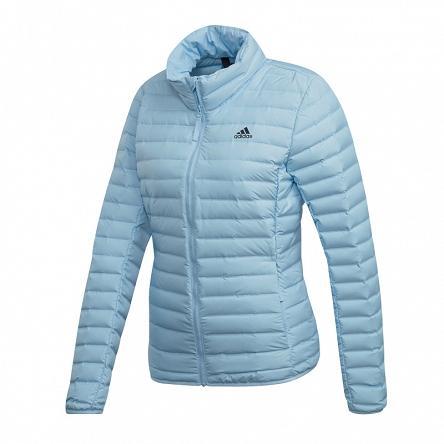 Купить Женская спортивная куртка adidas WMNS Varilite - Фото 5.